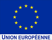 union europeenne logo