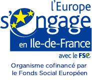 fond social europeen logo