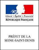 republique francaise prefecture logo