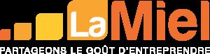 lamiel logo