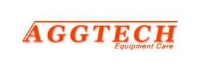Vente et maintenance de produits destinés à la fibre optique