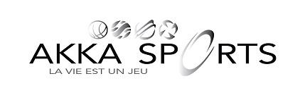 Personnalisation de textiles et matériels dédiés à la pratique du sport et services associés