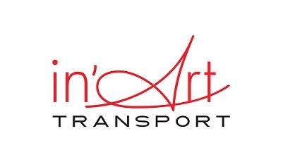 Transport et installation d'œuvres d'art